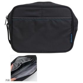 World Traveler ワールドトラベラー バッグインバッグ ネオ