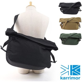 Karrimor カリマー urban duty jig 20 ショルダーバッグ