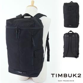 ティンバック2 ジストパック TIMBUK2 デイパック リュック バックパック Gist PackBlack  1034-2-2000 FW16