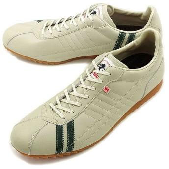 パトリック PATRICK スニーカー 靴 シュリー・レザー OLV 28248