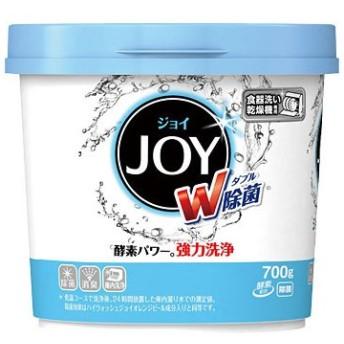 食器洗い乾燥機専用洗剤ハイウォッシュジョイ除菌 P&G