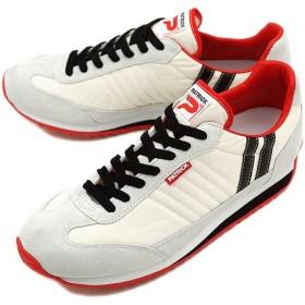 パトリック PATRICK スニーカー 靴 マラソン SALT 94020