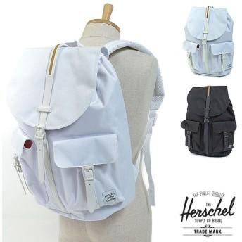 ハーシェル サプライ ドーソン リュック Herschel Supply メンズ レディース バックパック リュックサック 10233 SU16