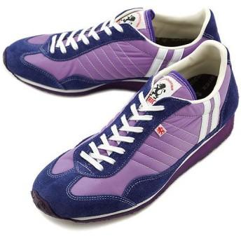 PATRICK STADIUM パトリック スニーカー 靴 スタジアム GRP 23139