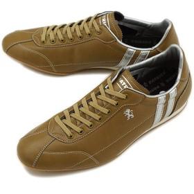 パトリック PATRICK スニーカー 靴 ダチア MALT 29673