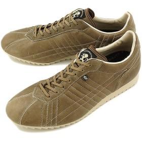 PATRICK パトリック スニーカー 靴 シュリー・シープ KKI 525628 FW13