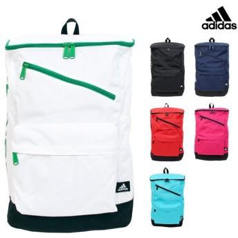 【送料無料】アディダス<adidas> デイパック<リュックサック> 24L ロキ 6カラー 59403-ace