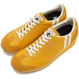 パトリック PATRICK スニーカー メンズ レディース 靴アイリス CHICK  23155 SS15日本製 Made in Japan