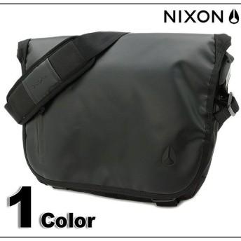 ニクソン NIXON ショルダーバッグ フリップ キャリアー NC1751