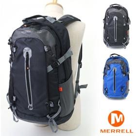 メレル バッグ メンズ レディース マイヤーズ MERRELL バックパック リュック JBF22509 SS16