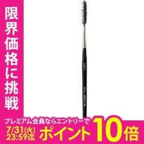 シュウウエムラ shu uemura マスカラ ブラシ Synthetic Mascara Corm cs 【nas】