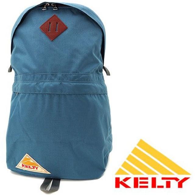ケルティ KELTY バッグ バックパック デイパック SKY 2591913