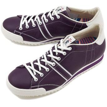 PATRICK パトリック スニーカー 靴 グスタード PPL 11259