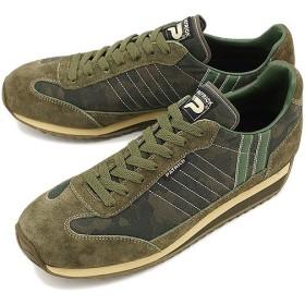 PATRICK パトリック スニーカー 靴 アーミー・マラソン KKI 525648 FW13 SPOT