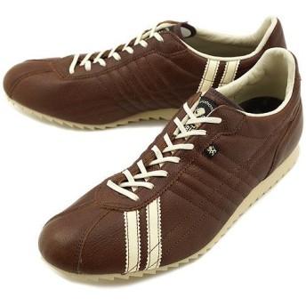 PATRICK SULLY-BF パトリック スニーカー 靴 シュリー・バッファロー CHO 525135