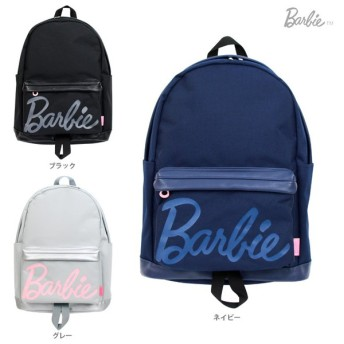 Barbie<バービー> リュックサック<デイパック> レイラ  3カラー 59451-ace
