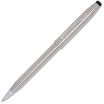CROSS クロス CENTURY2-Collection ボールペン NHN3002WG スターリングシルバー