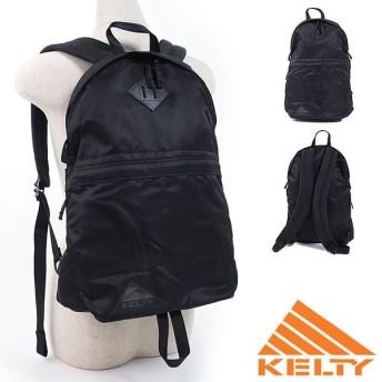 KELTY ケルティ エレガント・ガールズ・デイパック 15L リュックサック バックパック レディース  2592240 FW18