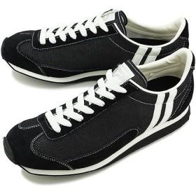 パトリック PATRICK スニーカー メンズ レディース 靴 マイアミ BK/WH  00401 SS14
