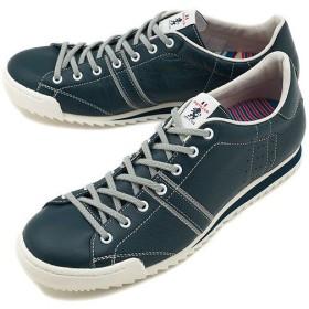 パトリック PATRICK スニーカー 靴 グスタード BU/GY 11694
