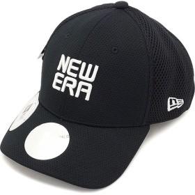 ニューエラ ゴルフ On Par メッシュキャップ NEWERA メンズ レディース GOLF 39THIRTY 11225969 SS16