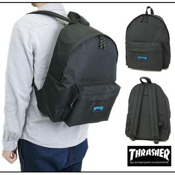 THRASHER スラッシャー バックパック THRSG-5900S