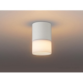 (キャッシュレス5%還元)三菱電機 EL-CE1701C LED照明器具 LED電球別売り 小形シーリング