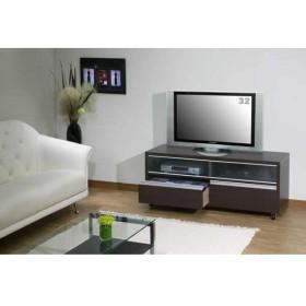 ミストガラステレビボード LP-5270