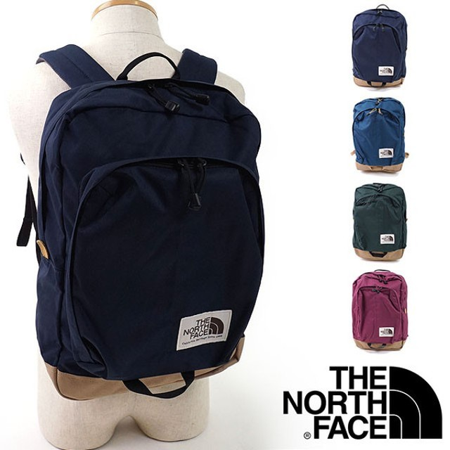 THE NORTH FACE ザ・ノースフェイス 24L リュック K Hot Shot キッズ ホットショット バッグ バックパック デイパック  NMJ71750 FW17