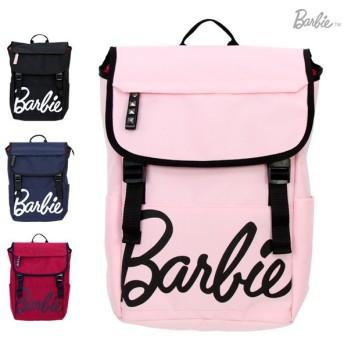 Barbie<バービー> リュックサック<デイパック> レベッカ2 4カラー 54475-ace [M便 1/1]