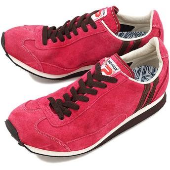 PATRICK パトリック スニーカー 靴 ウォッシュ・ボストン RSE 525537 FW13