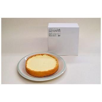 北川村ゆず王国 ゆずレアチーズケーキ|71019|