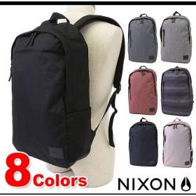 ニクソン リュック スミス バックパック SE NIXON Smith Backpack SE  NC2397 SS16 1215_NIXON_SMITH SE