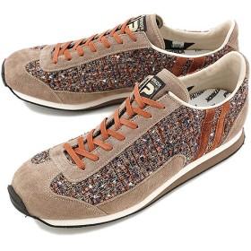 PATRICK パトリック スニーカー 靴 ボストン・ツイード CML 525663 FW13 SPOT