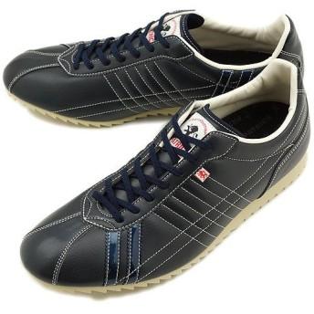 パトリック PATRICK スニーカー 靴 シュリー B.BER 26242
