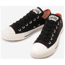 【カジュアルシューズ】【CONVERSE】 ALL STAR MILCOLOR OX 32863031【470】