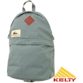 ケルティ KELTY バッグ バックパック デイパック  アップ! GR 2591974