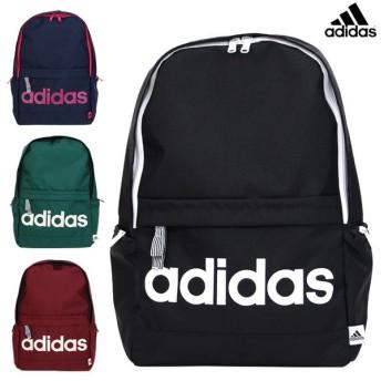 [大特価32%OFF]adidas<アディダス> デイパック <リュックサック> 22L ジラソーレ3 <4カラー> 47448-ace [M便 1/1]