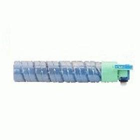 リコー用 IPSiOトナー タイプ 400B 日本製リサイクルトナー (メーカー直送品) シアン・大容量