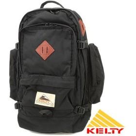 ケルティ KELTY バッグ バックパック ヴィンテージ ウィング BK 2591971