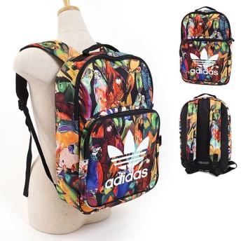 adidas アディダス リュック CLASSIC BACKPACK PASSADERO クラシック バックパック パサレド デイパック アディダスオリジナルス adidas Originals BR2199 FW17