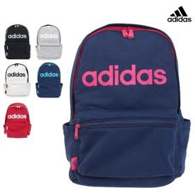 adidas<アディダス> デイパック <リュックサック> ユミーン 6カラー 47423-ace