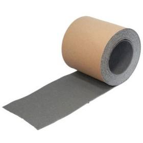ノンスリップテープ ノリタケコーテッドアブレーシブ(NCA) NSP-1005 グレー
