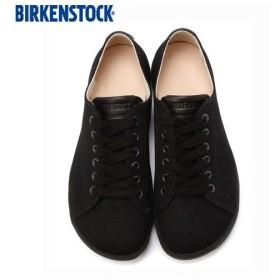 ビルケンシュトック BIRKENSTOCK アラン ARRAN 0415581 メンズ シューズ ブラック 黒 幅広 レギュラー セール