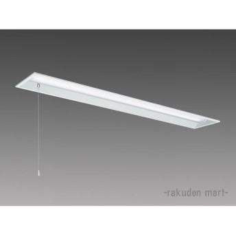 (キャッシュレス5%還元)三菱電機 MY-B425242S/N AHTN LED照明器具 LEDライトユニット形ベースライト(Myシリーズ) 埋込形 190幅 集光タイプ