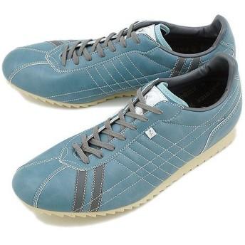 PATRICK パトリック スニーカー 靴 シュリー SAX 26256 FW13