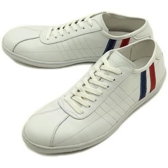 パトリック PATRICK スニーカー 靴 コリブ TRC 12109