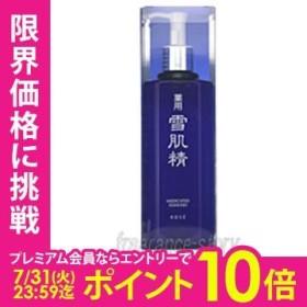 コーセー 雪肌精 薬用雪肌精 500ml cs 【nas】