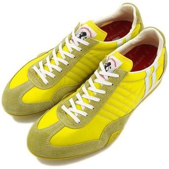 PATRICK パトリック スニーカー 靴 ジェット2 LEMON 64265 SS14