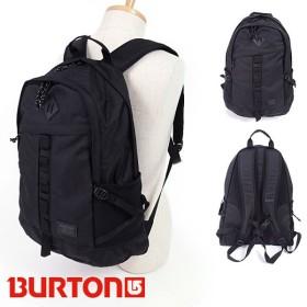 BURTON バートン 24L リュック バックパック SHACKFORD PACK シェイクフォードパック T.Black Heather Twill  136481 FW17